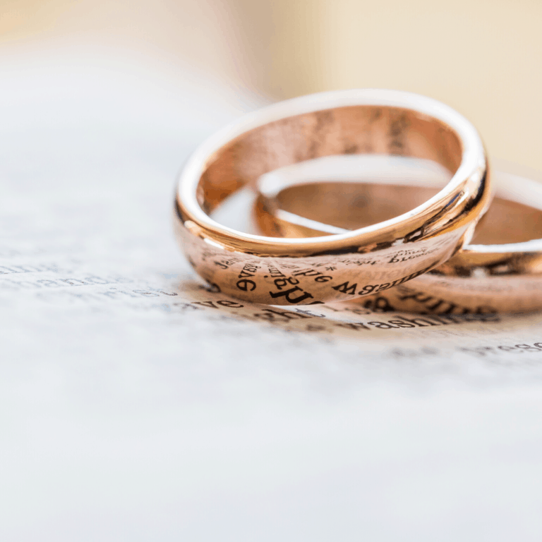 9 Crucial Scriptures to Pray For A Marriage