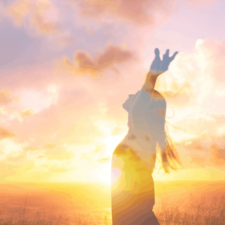 How to Pray for Forgiveness: 3 Life-Changing Steps!