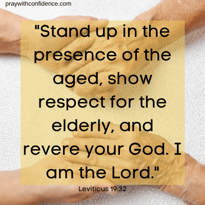 bible verse for prayer for parents