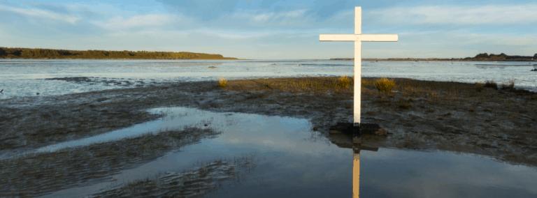 God First: God Centered V. Man-Centered Prayers