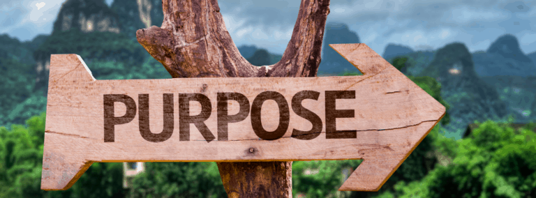 25 Hopeful Scriptures About Purpose and God's Will